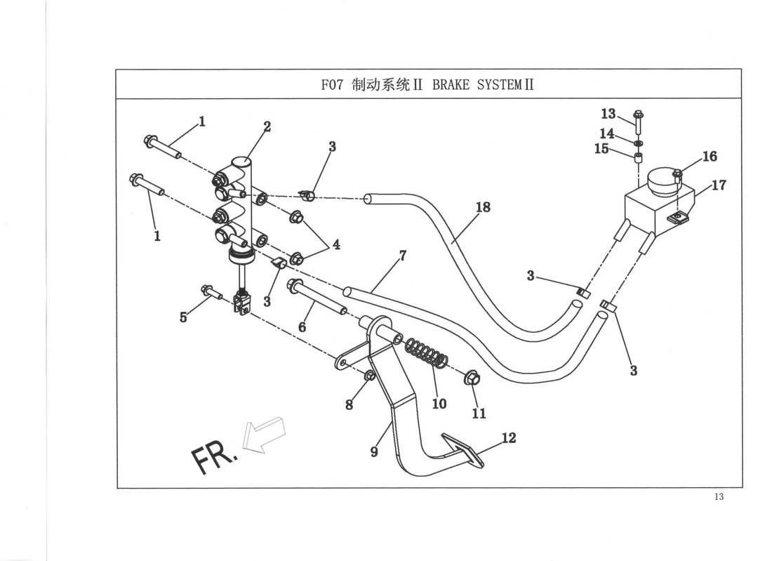 wiring diagram for 1999 peterbilt the wiring diagram